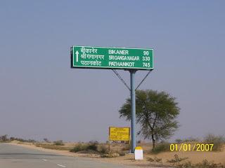 800kms