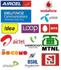 Mobile operators
