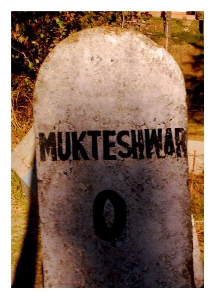 Mukhteswar