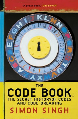 the-code-book-simon-singh