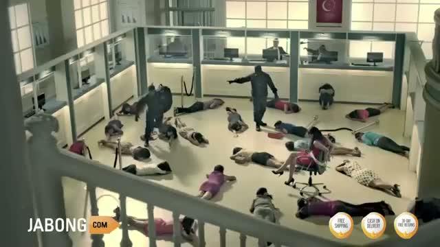Jabong-bank-ad
