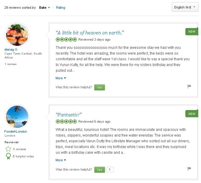 trip-advisor-ratings