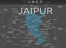 Uber Free Market Economics